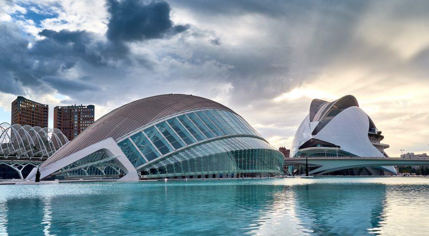 10 incontournables pour visiter Valence