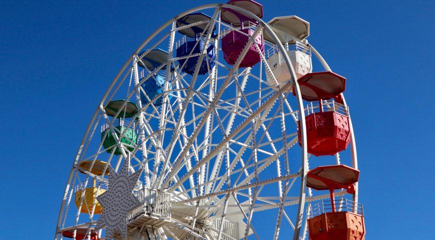 15 expériences à vivre pendant votre voyage scolaire à Barcelone