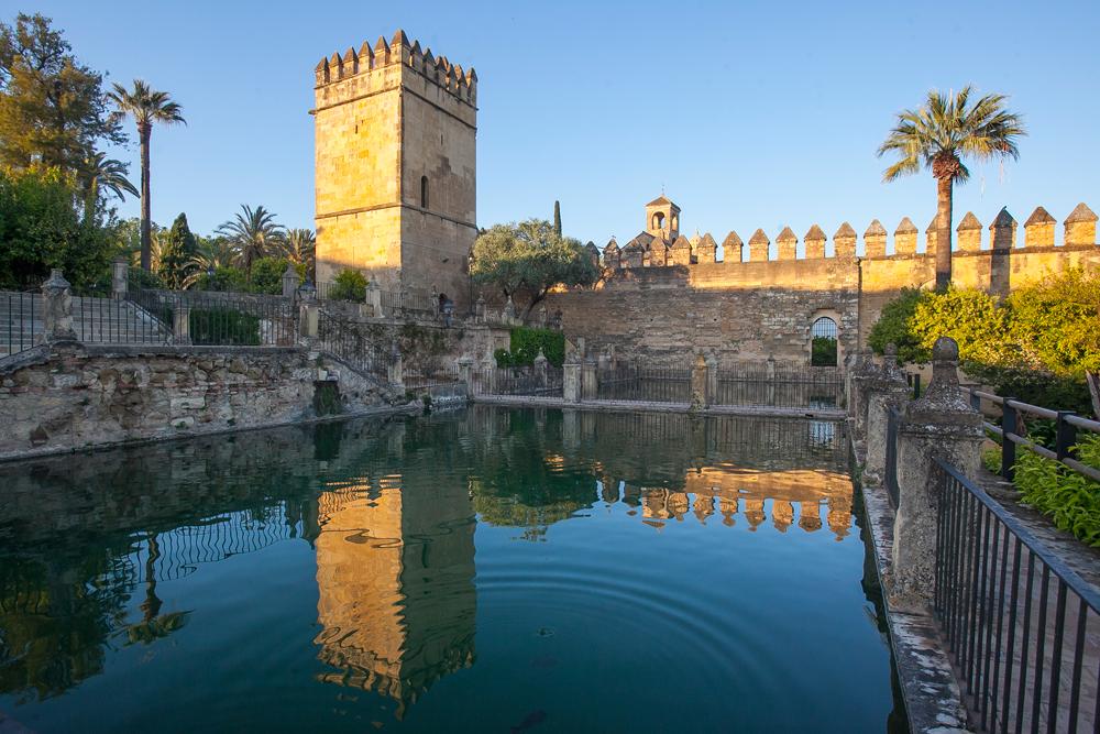 Viaje escolar a Córdoba Etheria Trips